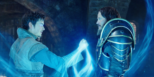 Warcraft Is Doing Better Than Expected Overseas, Get The Details image