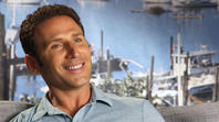 Mark Feuerstein, <em>Royal Pains</em>