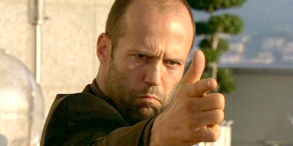 jason statham in marvel movie