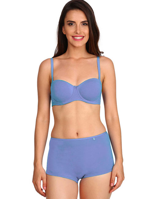 Most Comfortable Underwear For Women – A Complete Buying ...