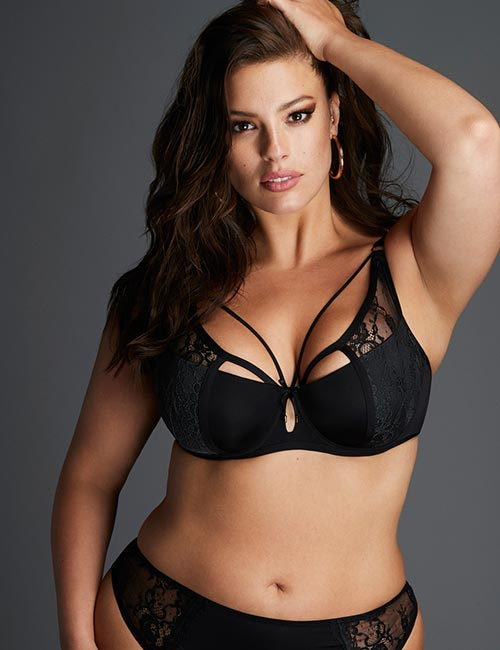 11. Best Soft Cup Bra For Large Breasts