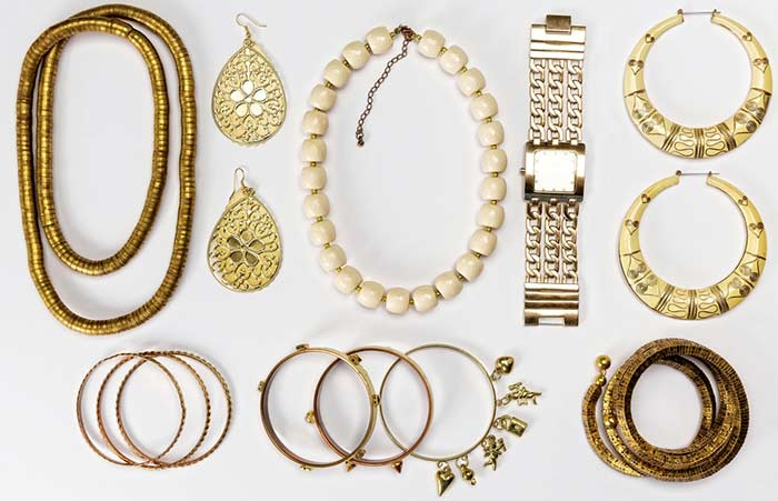 7. What Accessories Do You Prefer