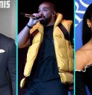 All the Stars Doing Drake's 'In My Feelings' Viral Dance Challenge — Sterling K. Brown, Ciara & More!