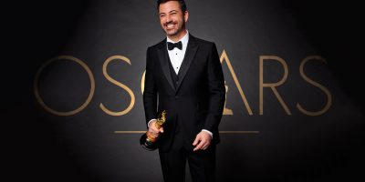 To Watch The 2017 Oscars Streaming