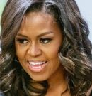 Michelle Obama on Sheryl Sandberg's 'Lean In' Strategy: 'That S–t Doesn't Work All the Time'